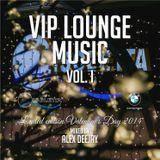 VIP LOUNGE MUSIC vol. l