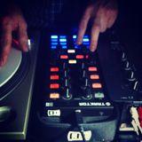 RBLLN.TV Dub & Steppa mit martONE (9.10.2012)