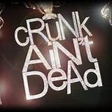 45 MINUTES OF CRUNK (PREVIEWS ONLY)