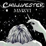 Chillvester 2/16