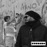 Epano - Live at Buffalo Club, december 2017