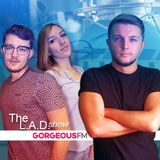 The L.A.D. Show - 14 May 2016