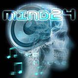Mind24 - Tekkno Channel Stromkraft Radio 27.11.2012