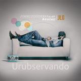Azucar - Juan Luis Guerra