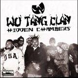 Wu-Tang Clan - Hidden Chambers