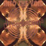 Into The Void - DJ Rockadelika