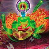 Sunny Om chillout mix by dj Saga