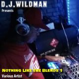 That Wildman Bounce