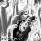 Podcast Monday Special Selection 01 - José Soberanes