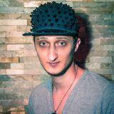 DJ Asher @ Radio 21 (Podcast 10.05.2014)