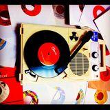 Ears In Stereo 10.04.2012