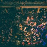 Israel Chamber Orchestra X Teder | J Dilla Tribute - hosting Miguel Atwood Ferguson | 21/09/18