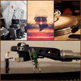 bob - music mixing und listening for fun february #1 -02-19