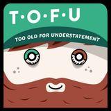 Bozzwell is T.O.F.U.