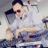 VERANO HOUSE_ESPAÑOL - WILLY MIRANDA URBANA RADIO