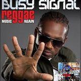 "Dub Box #28 ""100% Busy Signal"""
