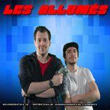 """CinéMaRadio et Start Prod présentent """"Les Allumés"""" EMISSION 3 Spéciale Assassin's Creed"""