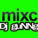 DJ guNNga Cloudcast#5