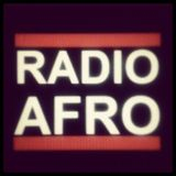 AFROcast 138 Radio AFRO Australia DJ IZ in the mix Afrobeats Afrohouse African rap rnb dancehall