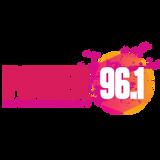 JayMac - #TwitterMix Power96.1ATL 6-7-17