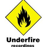 Underfire Recordings Mix Sessions 174Bpm