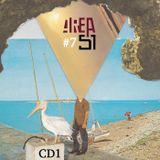 Area51 Vol7 Cd1