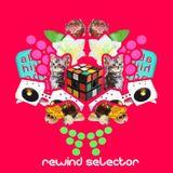 Rewind Selector