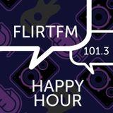 Flirt FM 18:00 Thursday Happy Hour - Pádraig McMahon 09-04-20