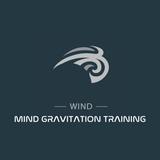 Wind Yoga Meditation