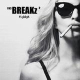 Th3 - BREAKz -  2