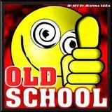 Early 90´S Old Skool (24-06-2006)