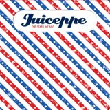JUICEPPE - The Stars We Are (Nu Disco Mix, 2010)