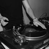 Buzz Compass - Vinyl mix (March 2012)
