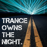 Trance Owns The Night 006 - The Ultimate Destination