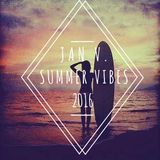 Summer Vibes 2016
