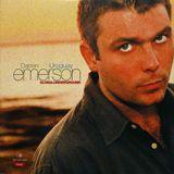 Global Underground 015 - Darren Emerson - Uruguay - CD2