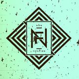 [NF:CAST#03] LiK