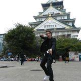 "Jon Kennedy . ""Okayama . Japan . 2012"" Live DJ Set PART 2"