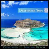 -Deepwater Soul 02 -