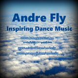 Andre Fly - Inspiring Dance Music #096 (17.03.18)