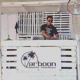 LIVE RECORDING SUNSET SET @ARBOON BEACH BALI ISLAND ?