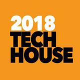 Tech house mix 17.01.18