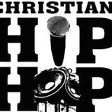 CHRISTIAN HIP HOP MIX