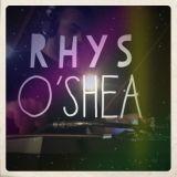Rhys O'Shea - Only House Music @ EC Radio 8/8/15