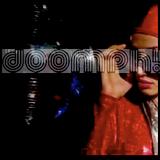 DOOMPH 2K17 - PROMO MIX