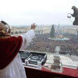 El Mix del Papa -Demo DJ Set Mar/Apr 2013-