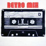 RETRO MIX - GO2