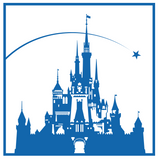 Machine Arrière # 6 : Films Disney : Souvenirs & Princesses (avec Bolchegeek)