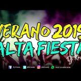 ESTRENOS ABRIL / MIX LATÍN POP 2019 / MIX ESTRENOS 2019 / LO MAS NUEVO REGGAETON