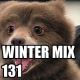 Winter Mix 131 (March 2018)